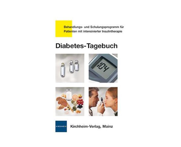 Bücher über diabetes typ 1